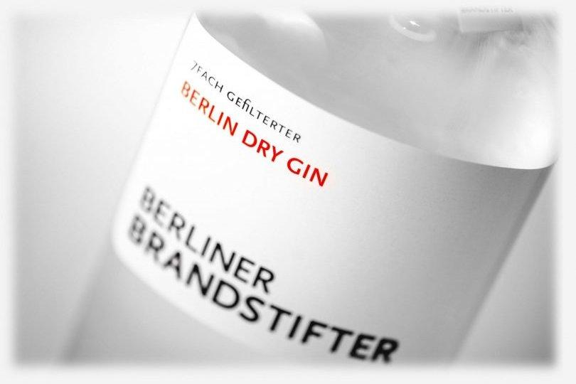 Berliner-Brandstifter-Gin-810x546