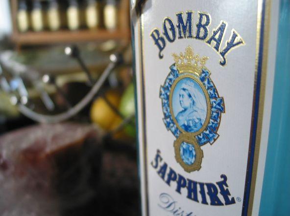 Bombay-Sapphire-Tonic-Water