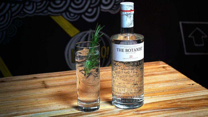 Botanist-Islay-Dry-Gin-810x456