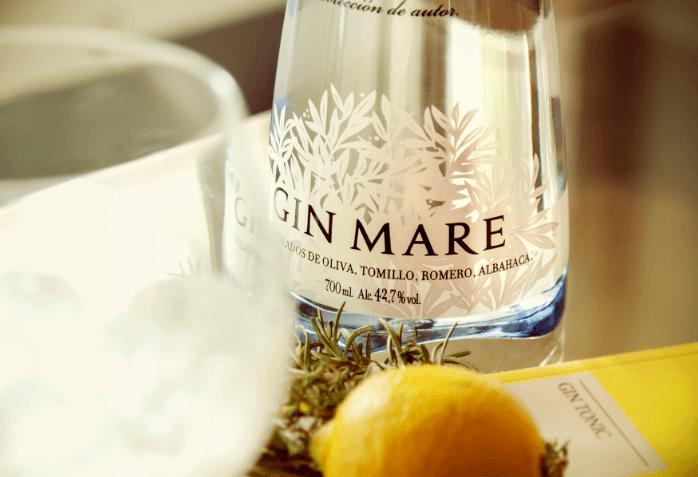 Gin-Mare-mediterran