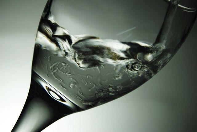 Gin-verkosten-Tasting