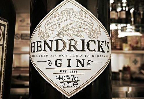 Hendricks-Gin-e1489003861402