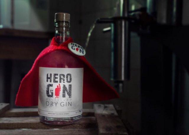 Hero-Gin-810x577