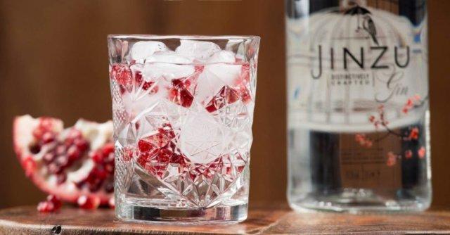 Jinzu-Gin-Geschmack-810x423