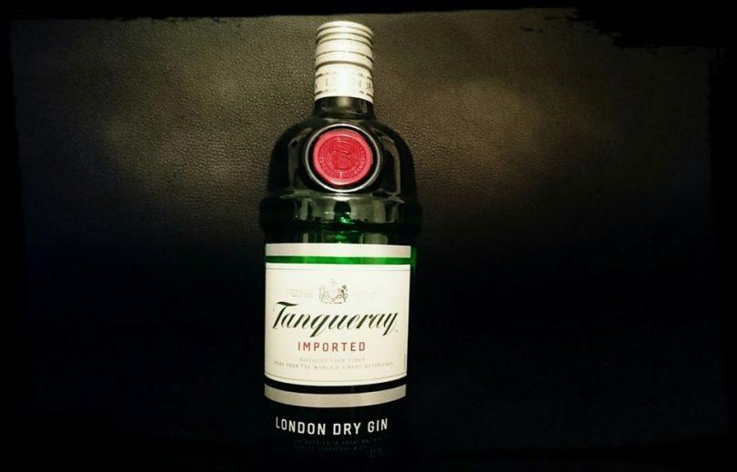 Tanqueray-Gin-Geschmack-810x519