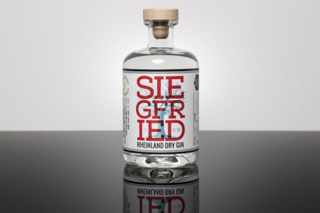 siegfried-dry-gin-810x540