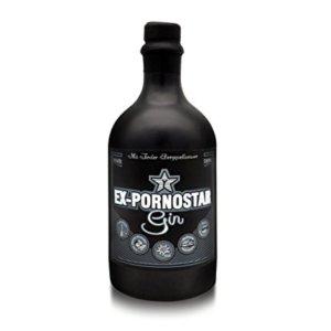 Ex Pornostar Gin
