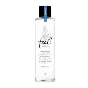 Feel dry Gin