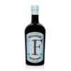 Ferdinads Saar dry gin