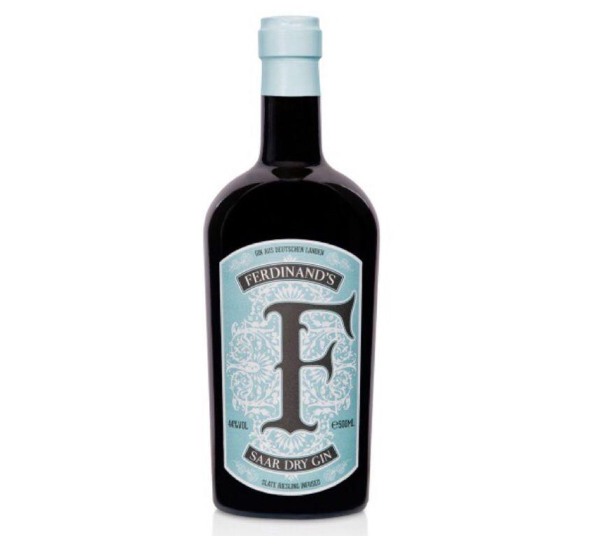Ferdinand's F Saar 0,5L 44%Vol