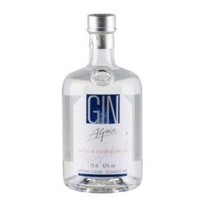 Gin Alpin