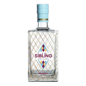 Sibling Triple Gin