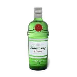 Tanqueray Londen