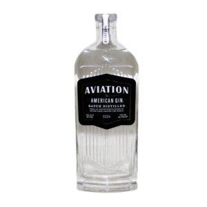 aviatiion gin