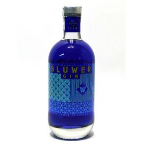 Bluwer Gin