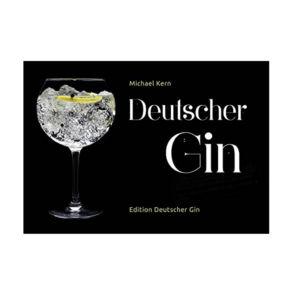 Deutscher Gin Band 1
