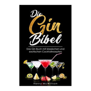 Gin Bibel