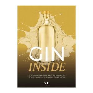 Gin Inside