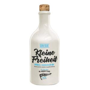 Gin Sul Kleine Freiheit