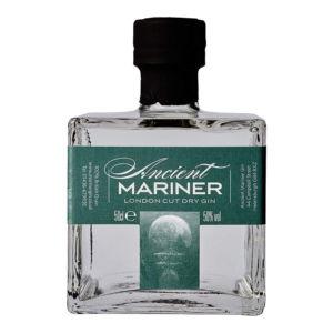 Mariner Gin
