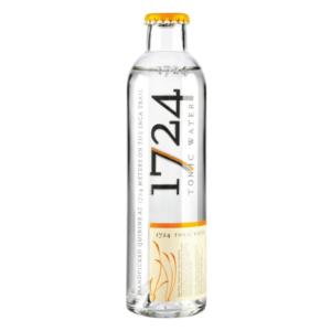 1724Tonic