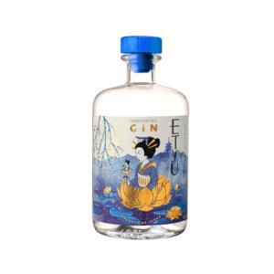 Etsu Gin Japan