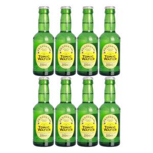 Fentimans Tonic-Water