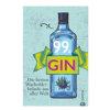 Gin Buch 99er