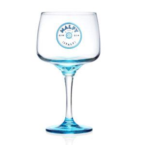 Gin Gläser Malfy