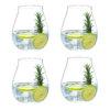 Gin Gläser Riedel
