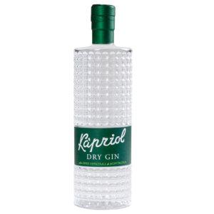 Kapriol Gin