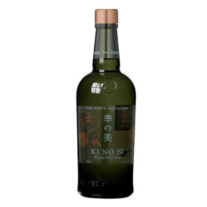 Ki No Bi Gin Japan