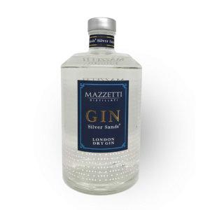 Mazetti Gin