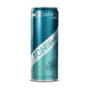 Red Bull Tonic