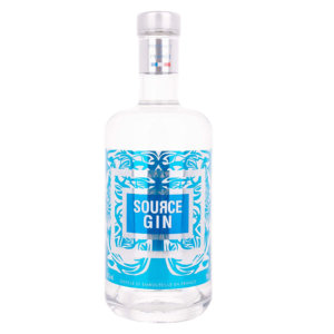 Source Gin