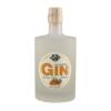 Kullmann Gin
