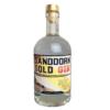 Sansdorn Gold Gin