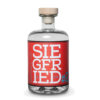 Siegfried Distillers Cut