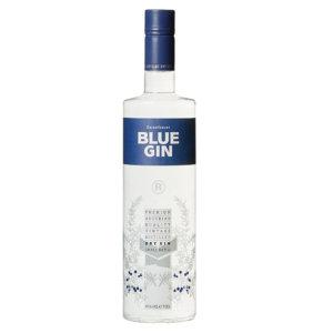 Blue Gin Austria