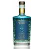 Gin premium Blue
