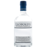 Leopolds Navy