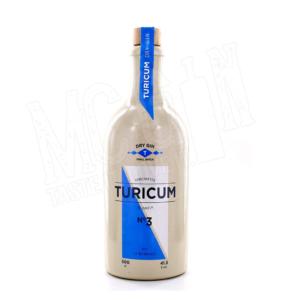 Turicum
