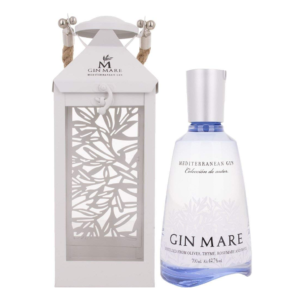 Gin Mare Latern
