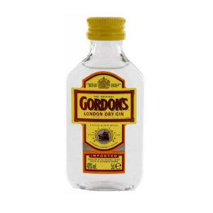 Gordons Mini