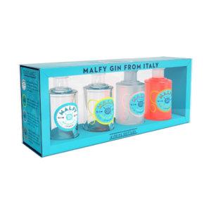 Malfy Geschenkset