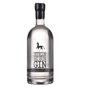 Stein Horn Gin