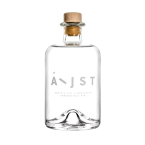 Styrian Pale Gin