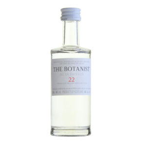 The Botanist Mini
