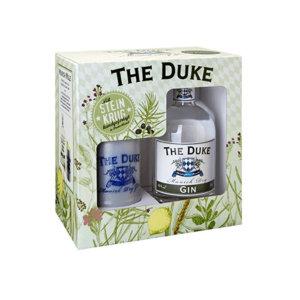 The Duke Geschenkset