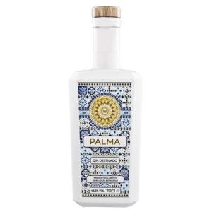 Palma Gin